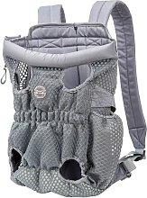 Betterlifegb - Pet Backpack, Comfortable