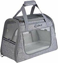 Betterlifegb - Pet Bag Large Side Window in