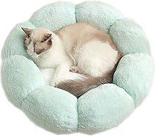 Betterlifegb - Pet Bed Animal Mattress Chenil