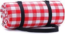 Betterlifegb - Picnic Blanket with Waterproof