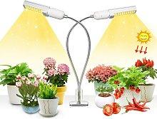 Betterlifegb - Plant Grow Light, Plant Lamp ? Pack