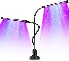 Betterlifegb - Plant Lighting, Plant LED Table