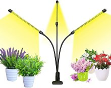 Betterlifegb - Plant Lighting, Plant Light,