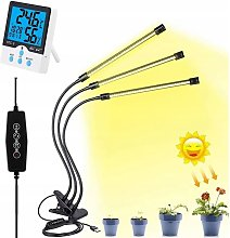 Betterlifegb - Planting light, gardening light,