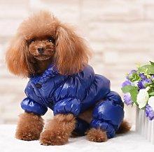 Betterlifegb - Plush Animal Clothing Autumn and