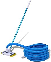 Betterlifegb - Pool Cleaning Tool Vacuum with