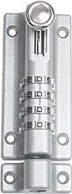 Betterlifegb - Portal lock, mechanical combination