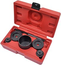 Betterlifegb - Rear Axle Bushing Tool Set for Ford