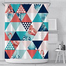 Betterlifegb - Shower Curtain 180x180 Stunning