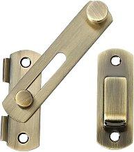 Betterlifegb - Sliding Door Lock Door Lock Lock