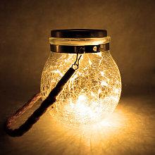 Betterlifegb - Solar Garden Lights, IP65 LED