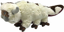 Betterlifegb - Stuffed animal