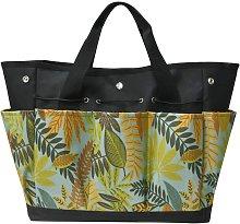 Betterlifegb - Tool storage bag, transport bag for