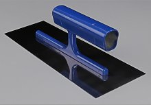 Betterlifegb - Trowel stainless steel, trowel,