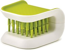 Betterlifegb - U - Green Knives and Cleaning Covers