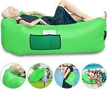 Betterlifegb - Waterproof inflatable hammock with