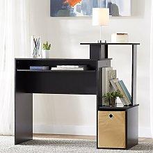 Bettyann Computer Desk Zipcode Design