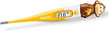 Beurer BY11 Digital Monkey Thermometer