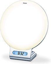 Beurer WL75 Wake Up Light with App