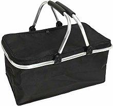 BEWITCHYU Household Storage Bag/Baskets, Folding