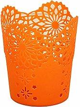 BEWITCHYU Household Storage Bag/Baskets,
