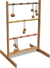 Bex Ladder Game