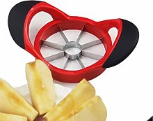 Beylos Easy Grip Apple Corer