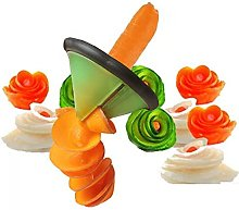 Beyonday New Shredders Peeler Gadgets Cutter
