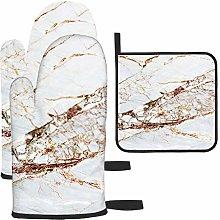 Bgejkos Gray Light Marble Stone Texture Background