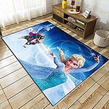 BGHKFF Carpets For Living Room,Shaggy Fluffy