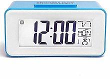 BGJ Simple Multifunction Temperature Date HD