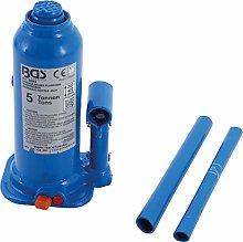 BGS 9883 | Hydraulic Bottle Jack | 5