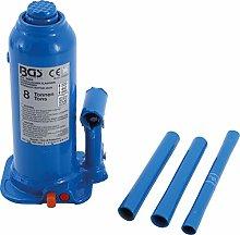 BGS 9884 | Hydraulic Bottle Jack | 8