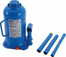 BGS 9888 | Hydraulic Bottle Jack | 20