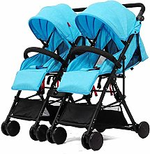 BGTRRYHY 2 In 1 Baby Travel Systems Lightweight