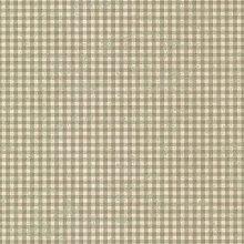 BHF CTR44016 Greer Sage Gingham Check Wallpaper