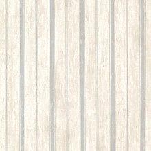 BHF CTR64121 Parker Sky Wood Straightipe Wallpaper