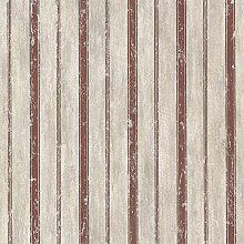 BHF CTR64123 Parker Brick Wood Straightipe