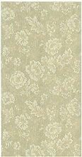 BHF FD20318 Crackle Floral Gold Wallpaper
