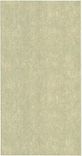 BHF FD20326 Crackle Texture Gold Wallpaper