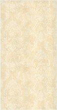 BHF FD20353 Surface Damask Cream/Gold Wallpaper