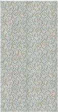 BHF FD20359 Surface Scroll Beige/Tan Wallpaper