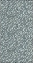 BHF FD20360 Surface Scroll Purple Wallpaper