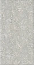 BHF FD20362 Surface Crackle TextureTaupe