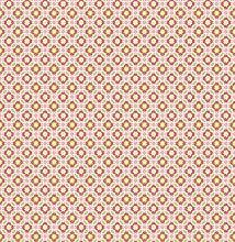 BHF FD22245 Ami Audra Pink Floral Wallpaper
