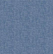 BHF SZ001842 Kismet Fly Indigo Texture Wallpaper