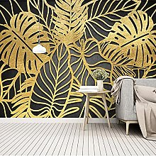 BHXIAOBAOZI 3D Large Wallpaper Murals - Fashion
