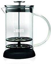 Bialetti - Cappuccinatore 3 Cup