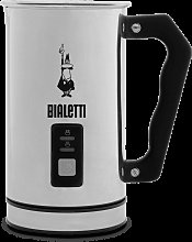 Bialetti Electric Milk Frother - 1 item