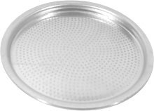 Bialetti Spare Part - Upper Sieve - For the 10 cup